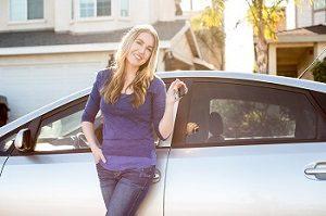 car keys glenview